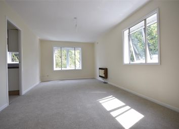 Thumbnail 1 bed flat to rent in Somers Close, Reigate, Surrey