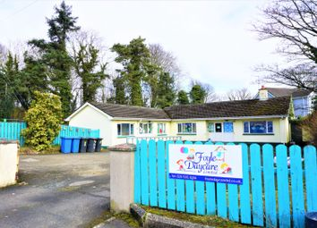 4 bed detached bungalow for sale in Faughan View Park, Londonderry BT47