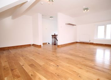 Thumbnail 3 bedroom flat for sale in Kings Road, Canton, Cardiff