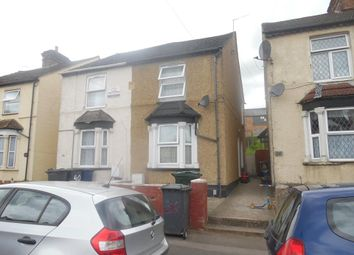 Thumbnail 3 bed detached house to rent in Lindsay Ave, High Wycombe