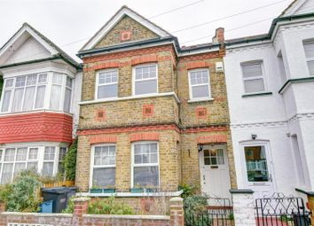 Thumbnail 5 bed terraced house for sale in Wiltshire Road, Thornton Heath