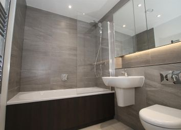 2 bed flat to rent in Middlewood Locks, 15 Middlewood Street, Salford M5