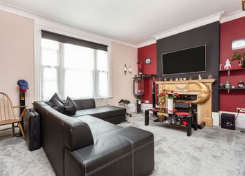 Thumbnail 1 bedroom flat for sale in High Road, Leytonstone