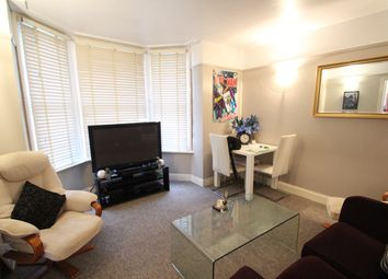 Thumbnail 2 bedroom flat for sale in Orford Street, Ipswich