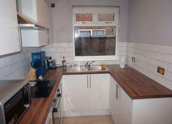 Thumbnail 5 bed property to rent in High Lane, Burslem, Stoke-On-Trent, Staffordshire