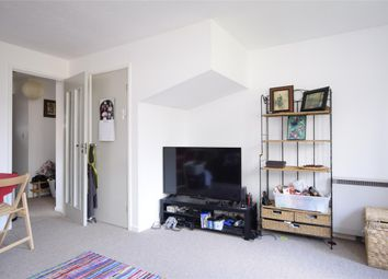 Thumbnail 3 bedroom end terrace house to rent in Cullerne Close, Abingdon, Oxfordshire