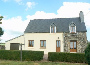Thumbnail 4 bed country house for sale in Sourdeval, Manche, 50150, France