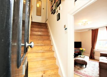 Thumbnail 2 bed semi-detached house for sale in Wellfield Road, Streatham