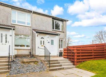Thumbnail 2 bedroom flat for sale in Invergarry Quadrant, Deaconsbank, Glasgow