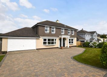 Thumbnail 4 bed property for sale in Turnberry Avenue, Howstrake Heights, Onchan