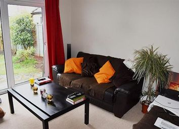 Thumbnail 2 bedroom flat to rent in Seaward Avenue, Southbourne, Bournemouth
