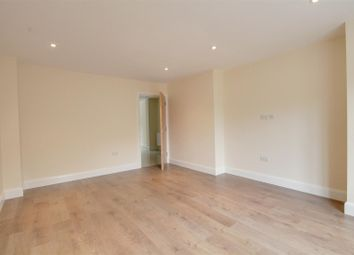 Thumbnail 3 bedroom property to rent in Oakside Terrace, Quainton Street, Neasden