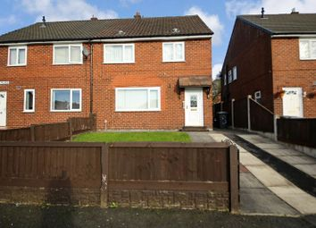 3 bed semi-detached house for sale in Bowness Place, Ince, Wigan WN2
