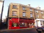 Thumbnail 1 bed flat to rent in Grosvenor Road, Grosvenor Road, Tunbridge Wells