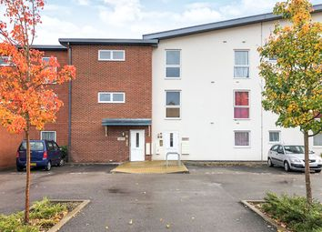 2 bed flat for sale in Fawn Close, Gosport PO13