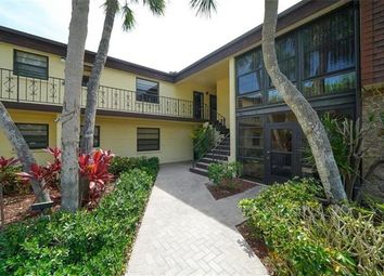 Thumbnail 1 bed town house for sale in 5230 Gulf Of Mexico Dr #204, Longboat Key, Florida, 34228, United States Of America