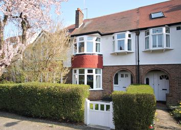 Thumbnail 5 bed property to rent in Kingfield Road, London