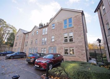 Thumbnail 2 bed flat for sale in Windsor Court, Harrogate, North Yorkshire