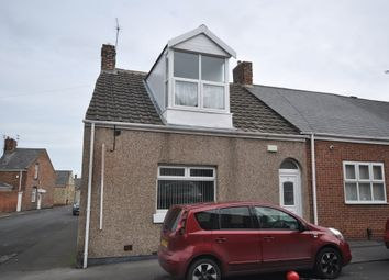 Thumbnail 3 bed cottage to rent in Regal Road, Sunderland