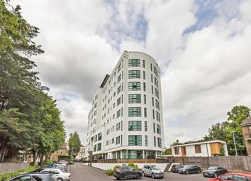 Thumbnail 2 bed flat to rent in Aitman Drive, Kew Bridge Road, Brentford