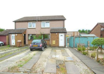 Thumbnail 1 bed flat for sale in Orchard Place, Livingston, West Lothian, West Lothian