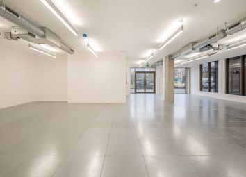Thumbnail Office for sale in 17-21 Wenlock Road, Cube Building, Old Street, London