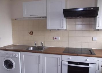 Thumbnail 1 bed flat to rent in Avenham Lane, Preston