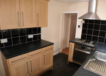 Thumbnail 2 bed terraced house to rent in Market Place, Longridge, Preston