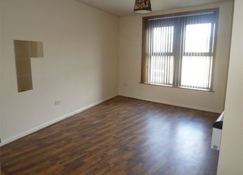Thumbnail 1 bed flat to rent in 19, Yates Lane, Huddersfield, West Yorkshire