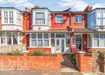 Thumbnail Room to rent in Fernthorpe Road, London
