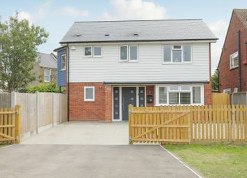 3 bed detached house for sale in Herne Bay CT6