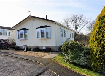 Thumbnail 2 bedroom property for sale in Marlais Park, Carmel, Llanelli