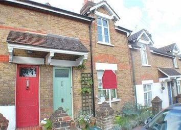 Thumbnail 2 bed semi-detached house to rent in Linkfield Street, Redhill