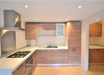 Thumbnail 2 bed flat to rent in Havilland Place, Linkfield Lane, Redhill