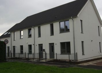 Thumbnail 3 bed terraced house to rent in Virginia Drive, Louth
