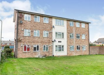 1 bed flat for sale in Wellspring House, Pinkerton Road, Basingstoke, Hampshire RG22