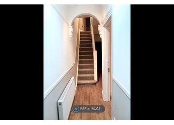Thumbnail Room to rent in Camrose Street, London