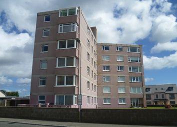 Thumbnail 3 bed flat to rent in La Grande Route De La Cote, St Clement