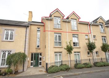 Thumbnail 2 bed flat for sale in 7A Greenpark Court, Rostrevor, Newry