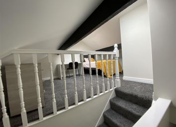 Thumbnail 6 bed property to rent in Blades Street, Lancaster