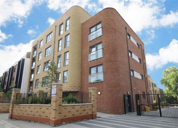 Thumbnail 1 bed flat for sale in London Road, Isleworth