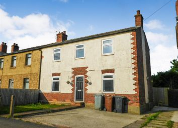 Thumbnail Semi-detached house to rent in Garden House Lane, Tingley, Wakefield