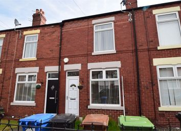 Thumbnail 2 bed terraced house to rent in Turncroft Lane, Stockport, Cheshire
