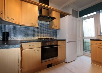 Thumbnail 2 bed flat to rent in Boreham Road, London