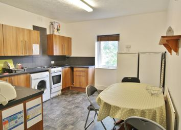 Thumbnail 1 bedroom property to rent in Bournemouth Road, Parkstone, Poole