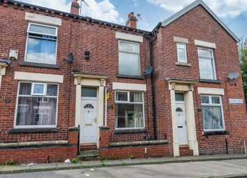 2 bed terraced house for sale in Elmwood Grove, Bolton BL1