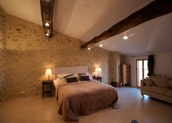 Thumbnail 3 bed property for sale in Bouleternere, Pyrénées-Orientales, France