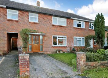 Thumbnail 3 bed property for sale in Priestlands, Romsey, Hampshire