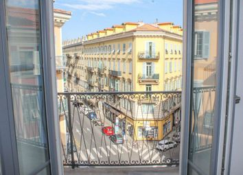 Thumbnail 1 bed apartment for sale in Nice Le Port, Provence-Alpes-Cote Dazur, France