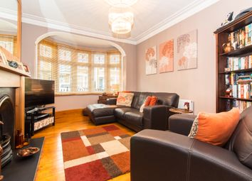 Thumbnail 3 bed terraced house for sale in Pall Mall, Leigh-On-Sea
